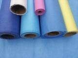 供应覆膜水刺布,淋膜水刺布,腹膜水刺布