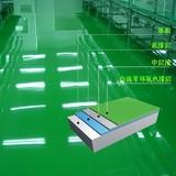 供应环氧自流平地坪、环氧砂浆地坪