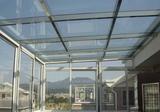 长沙铝质 玻璃幕墙 阳光房 玻璃房,长沙最低价!